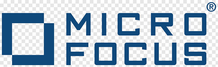 Micro Focus cutout PNG & clipart images.