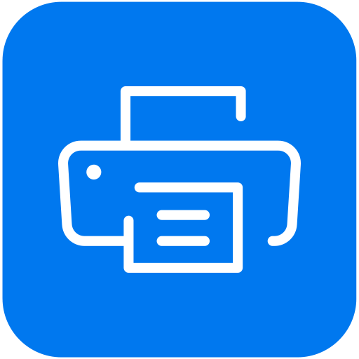 Amazon.com: Micro Focus iPrint: Appstore for Android.
