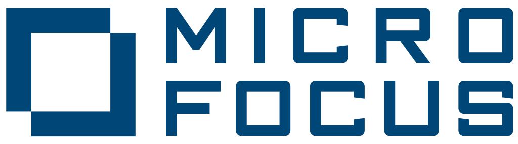 Micro Focus Merges with HP's Software Business.