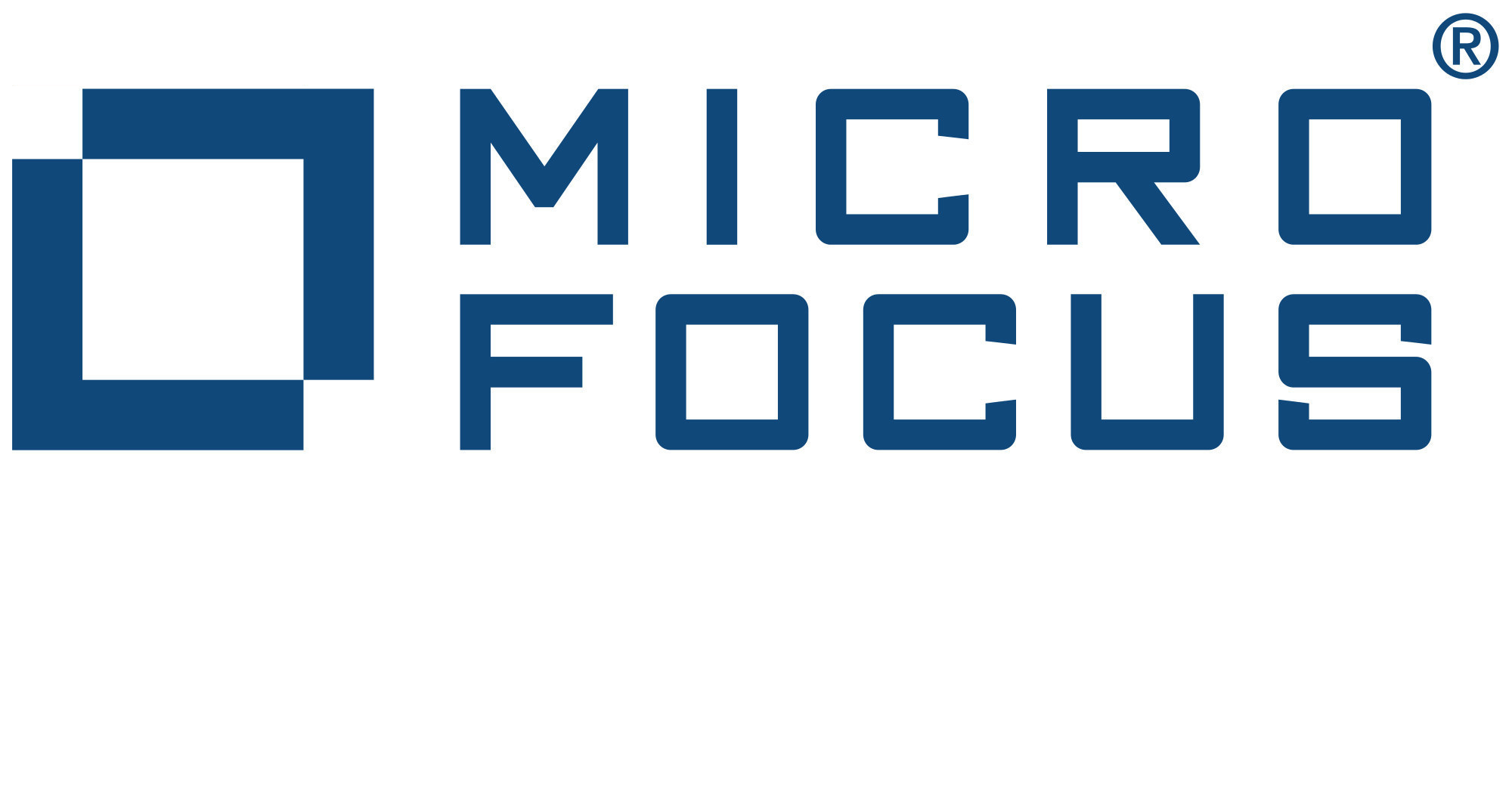 Micro Focus Announces Intent to Merge with Hewlett Packard.