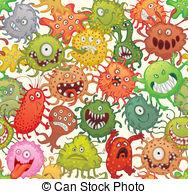 Microorganism Clip Art Vector Graphics. 2,466 Microorganism EPS.