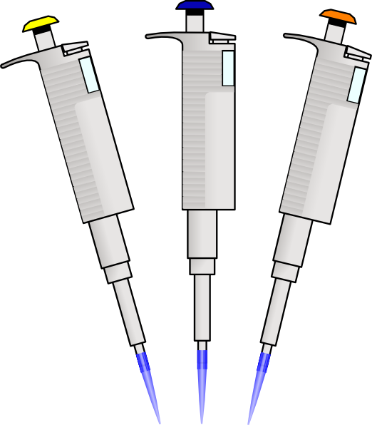 Cartoon Micropipette Related Keywords & Suggestions.