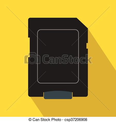 Micro sd Clip Art Vector Graphics. 325 Micro sd EPS clipart vector.