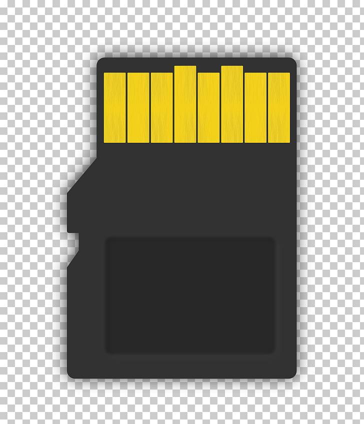 LG G3 Secure Digital MicroSD Flash Memory Cards Raspberry Pi.