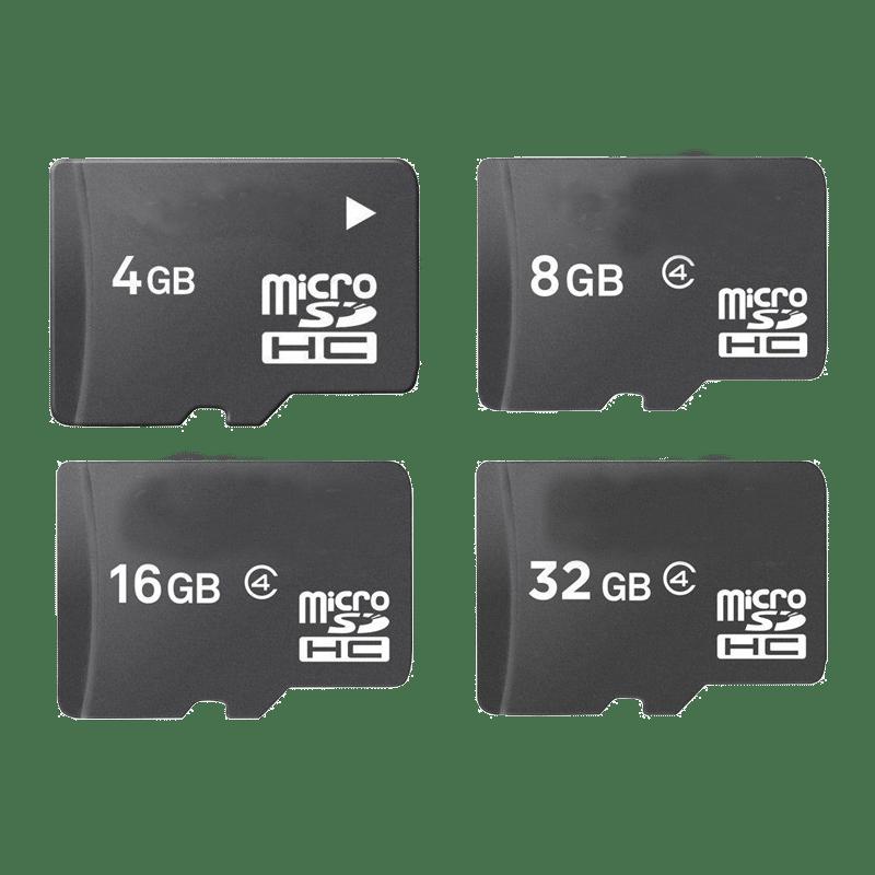 MicroSD.