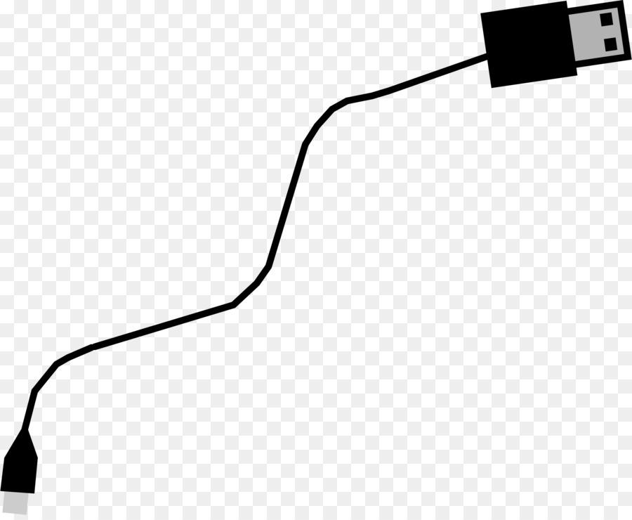 Mouse Cartoon clipart.