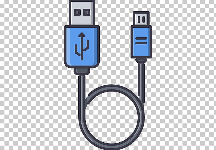 Battery Charger Computer Icons Micro.