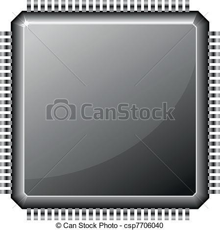 Microchip Illustrations and Stock Art. 6,421 Microchip.