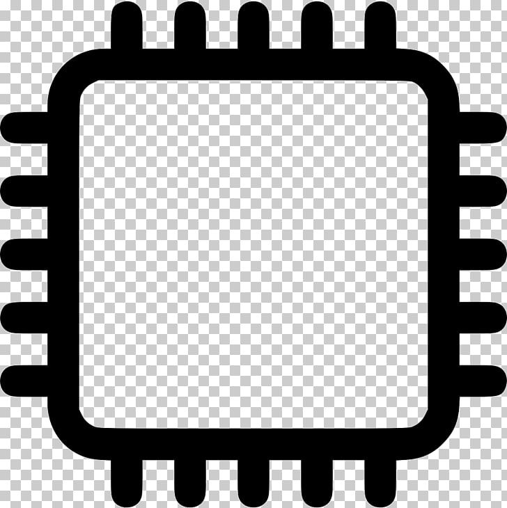 Intel Integrated Circuits & Chips Microchip Technology.