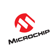 Microchip, download Microchip :: Vector Logos, Brand logo.