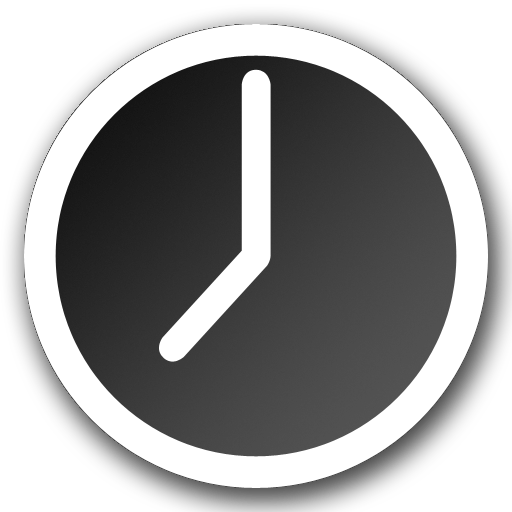 Amazon.com: Stopwatch: Appstore for Android.