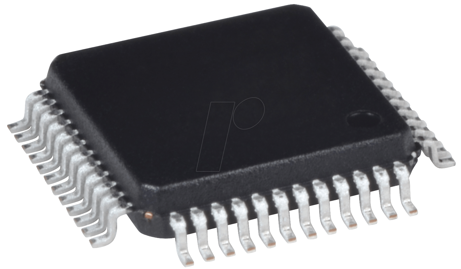 Microcontroller PNG Images Transparent Free Download.