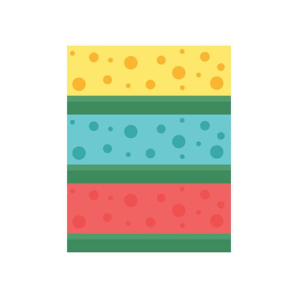 Microfiber Clip Art, Vector Images & Illustrations.