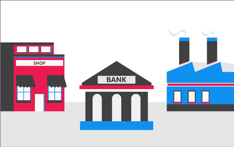 Giving Microfinance Banking a Facelift.