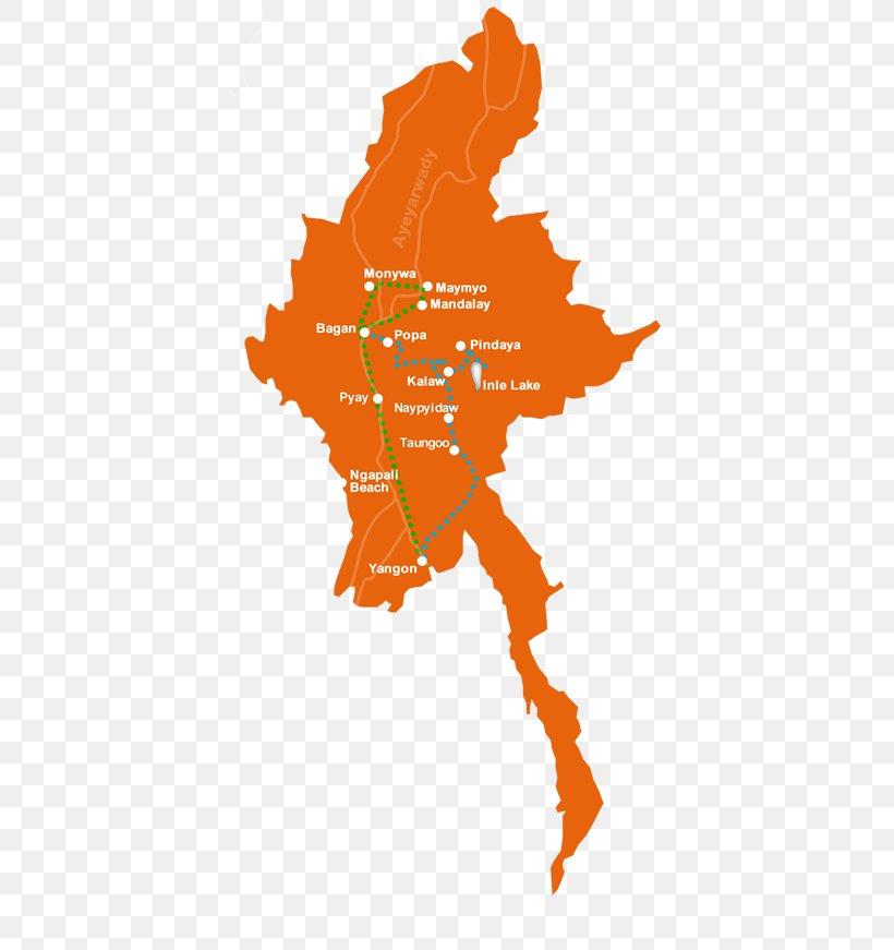 Inle Lake Indawgyi Lake Myanmar Microfinance Bank, PNG.