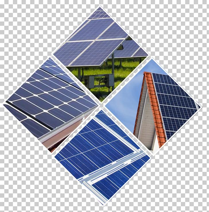 Solar power Marketing Business Microfinance Bank, solar.