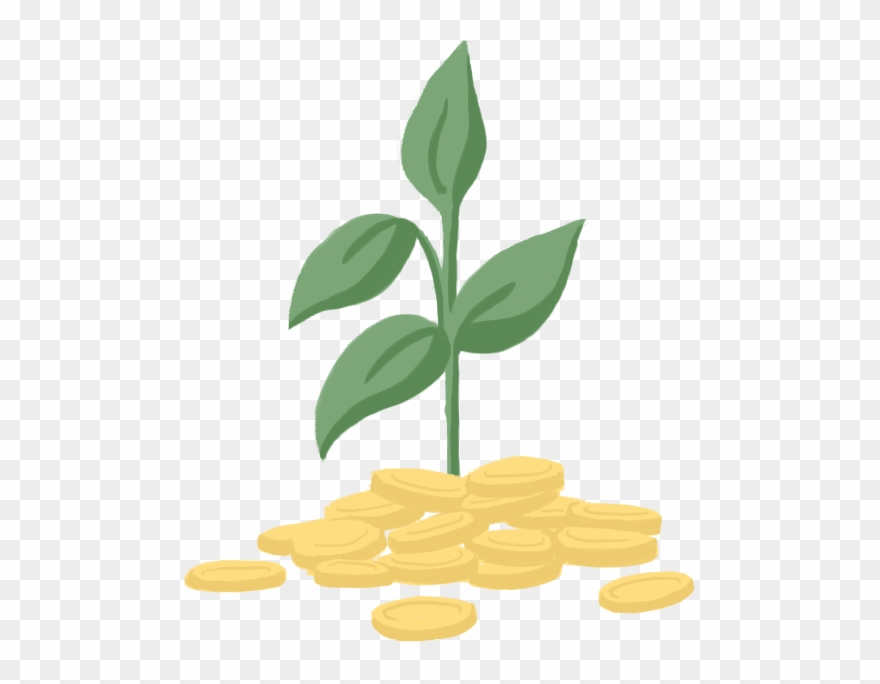 Microfinance Is A Banking Service Which Exists To Serve.