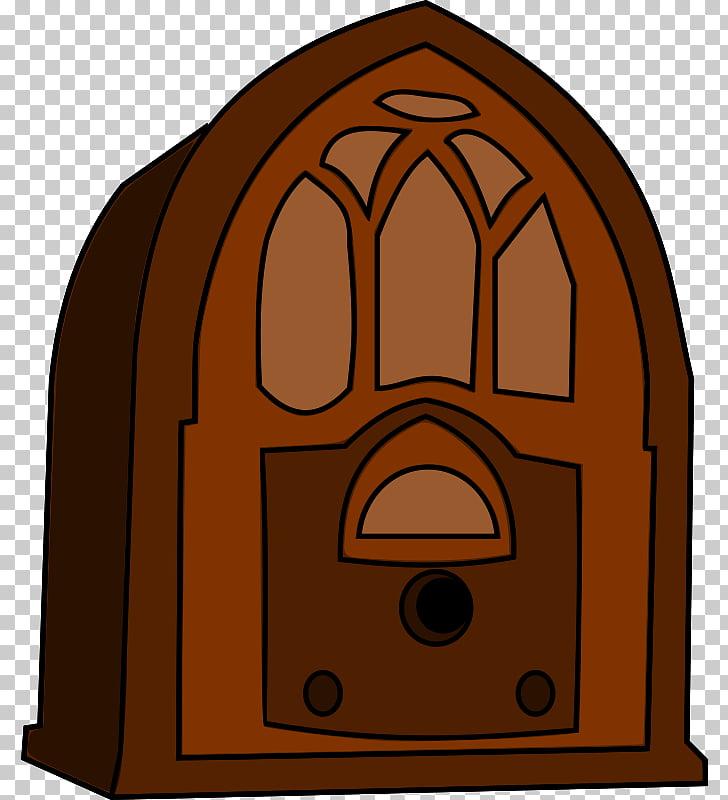 Edad de oro de la radio radio micrófono antiguo, radio s.