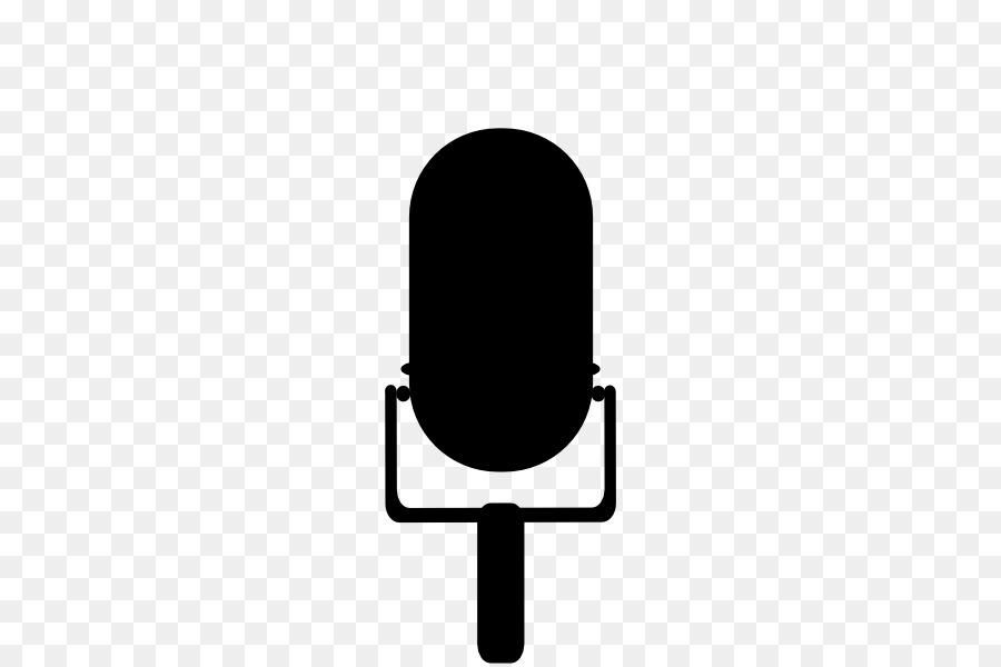 Micrófono, Estudio De Grabación, Arte imagen png.