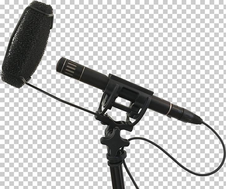 Soportes para micrófonos de audio profesional gefell.