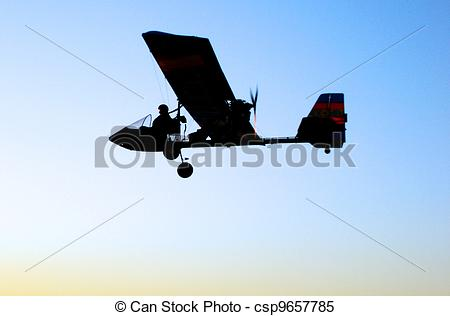 Microlight Stock Photo Images. 71 Microlight royalty free pictures.