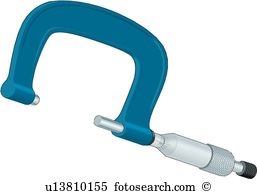 Micrometer Clipart Royalty Free. 84 micrometer clip art vector EPS.