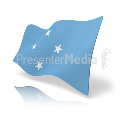 1000+ ideas about Micronesia Flag on Pinterest.