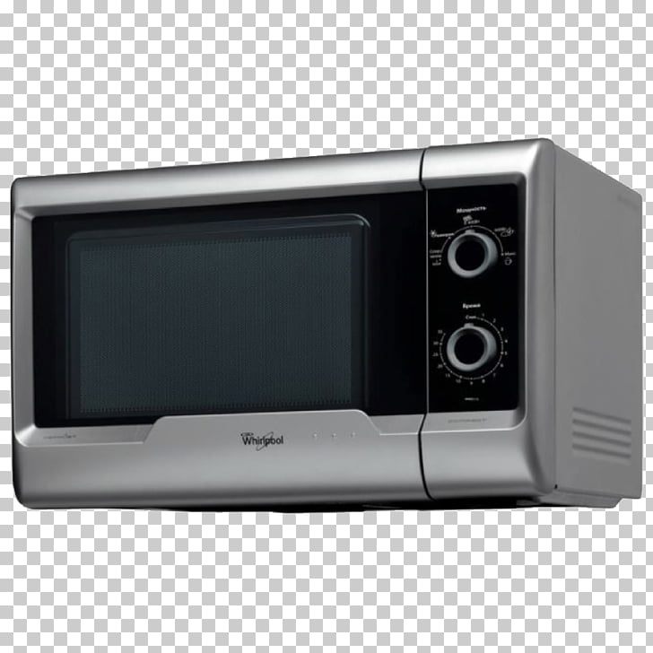 Microwave Ovens Whirlpool, Microondas MWD 322 SL WHIRLPOOL.