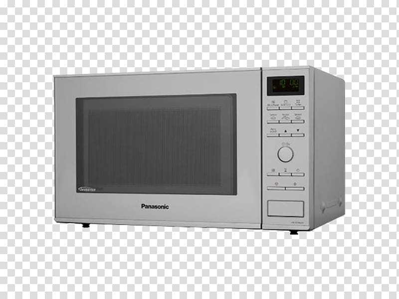 Panasonic NN.