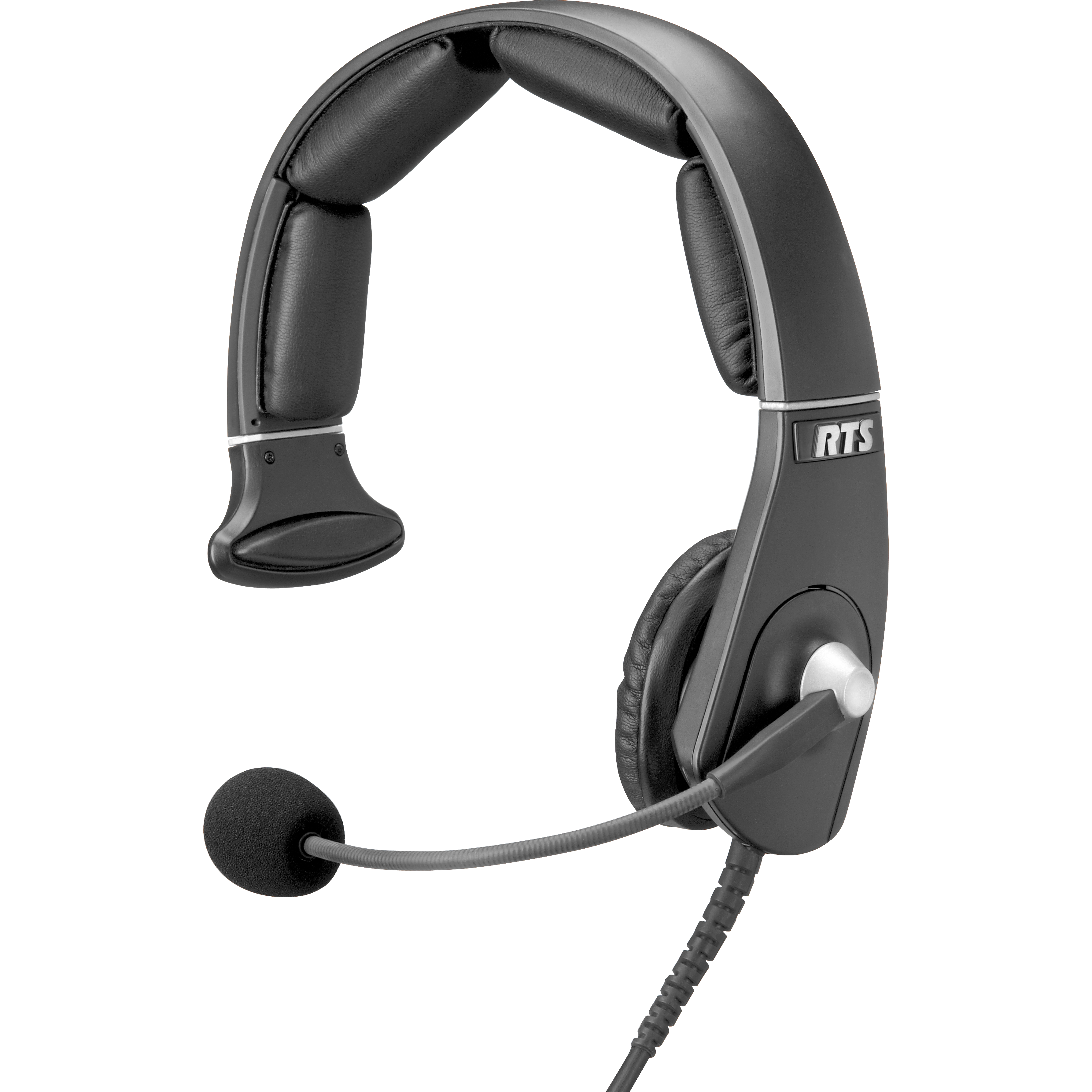 Headphones PNG images free download.