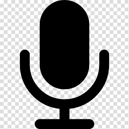 Microphone Computer Icons Podcast, microphone transparent.