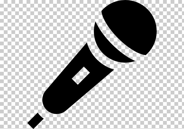 Musical ensemble Lynyrd Skynyrd Logo Mr. Banker, microphone.