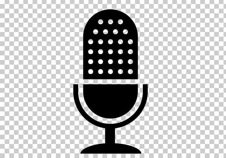 Microphone Logo Radio PNG, Clipart, Audio, Computer Icons.