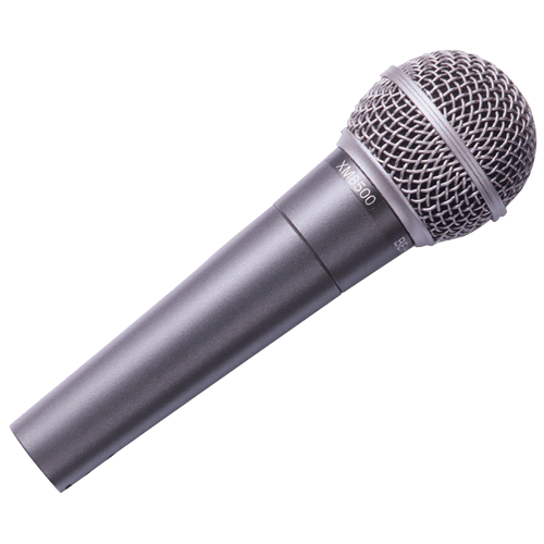 Download Microphone PNG Image for Free.