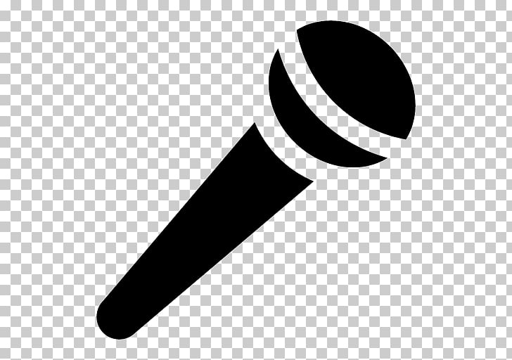 Wireless microphone Recording studio , mic, black microphone.