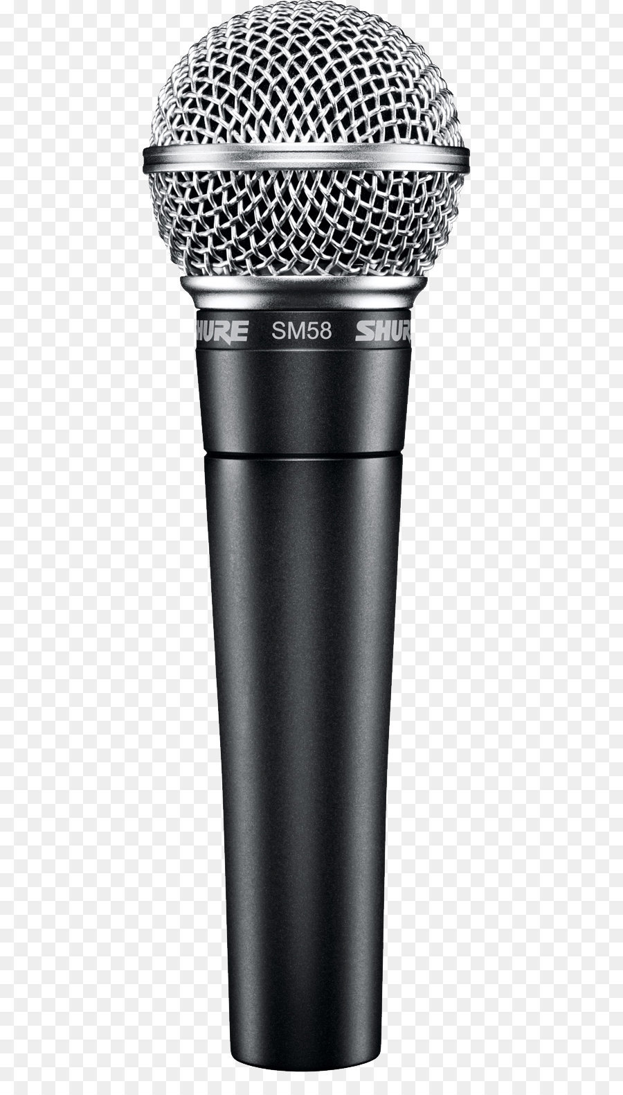 Microphone Png Transparent (95+ images in Collection) Page 1.