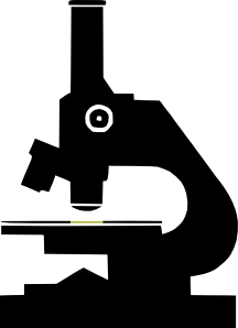 Microscope Clip Art & Microscope Clip Art Clip Art Images.