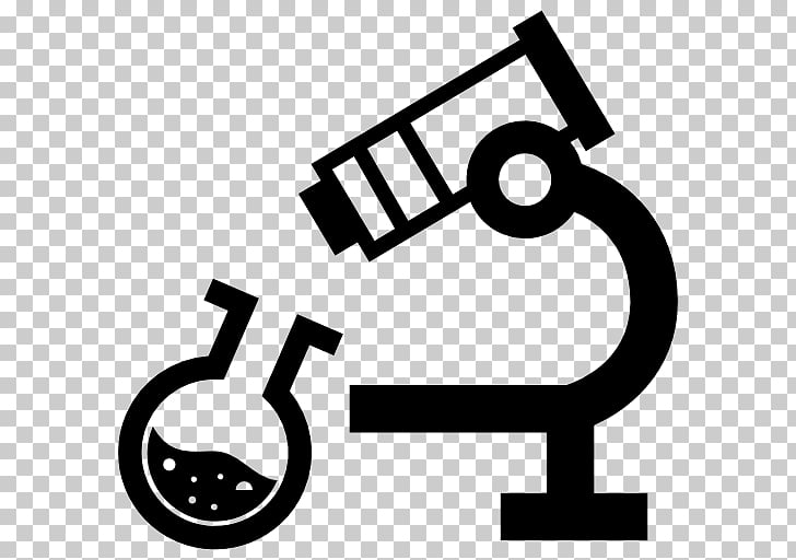 Computer Icons , microscopio PNG clipart.