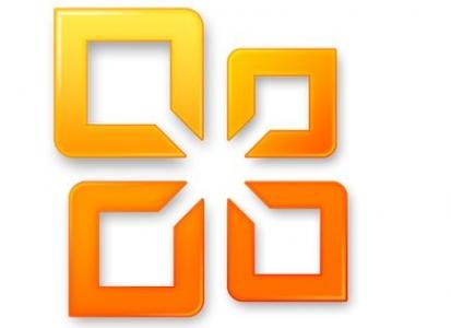 Free Microsoft Cliparts, Download Free Clip Art, Free Clip.