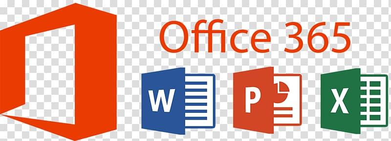 Microsoft Office 365 Computer Software Microsoft Office 2019.