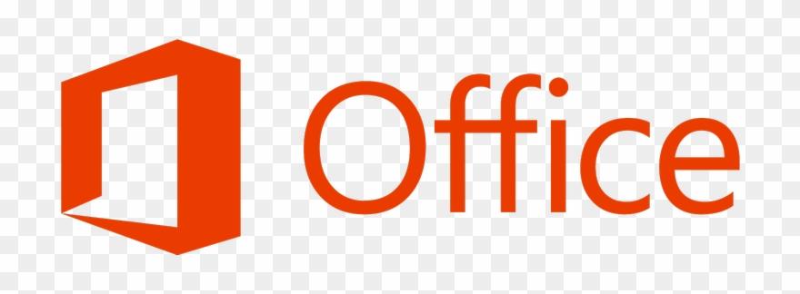 Microsoft Office Clip Art Pack.