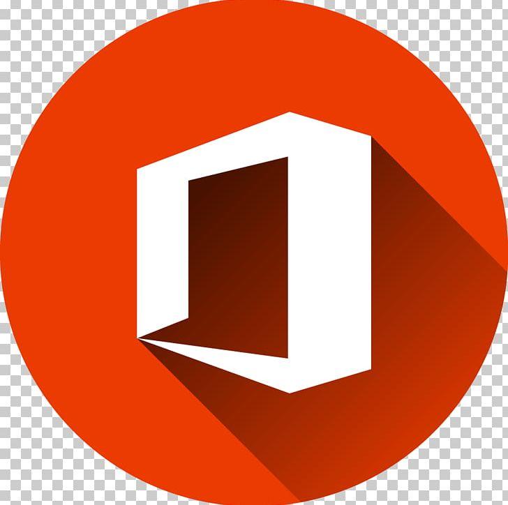 Microsoft Office 2016 Microsoft Office 365 Microsoft Office.