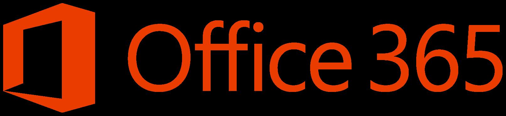 File:Office 365 logo.png.