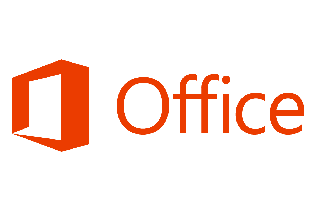Microsoft Releases Office 2016.