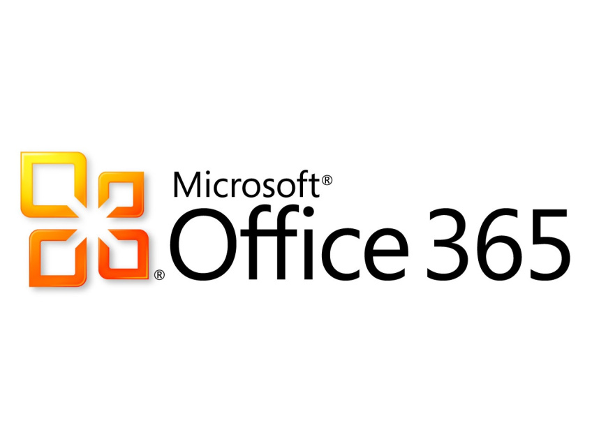 Microsoft Office 365 Logo 1280px PNG.