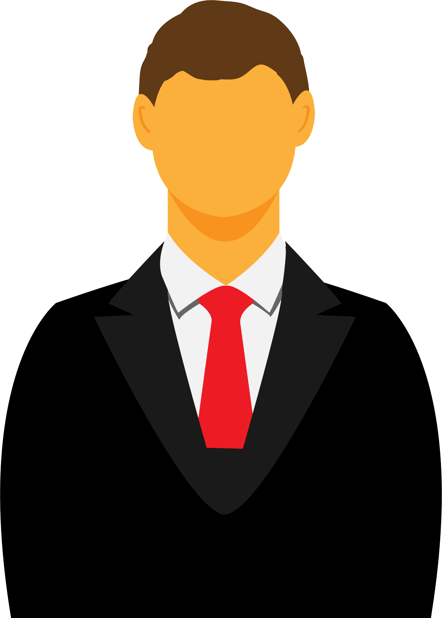 Microsoft clipart avatar, Microsoft avatar Transparent FREE.