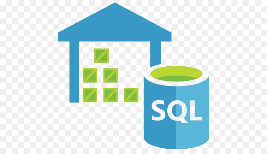 Sql Server Logo.