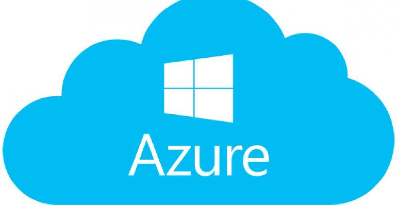 Microsoft Azure Cloud Platform: What Works, What\'s Needed at.