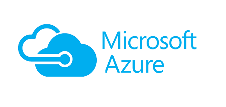 Top Tutorials to Learn Microsoft Azure For Cloud Computing.