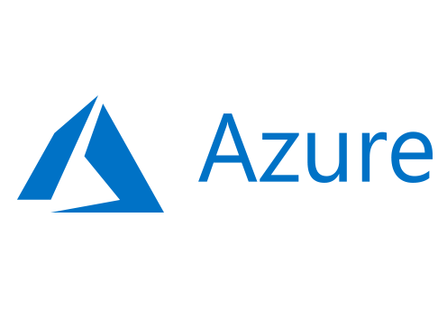Microsoft Azure Review 2018.